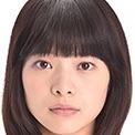 Rental no Koi-Yukino Kishii.jpg