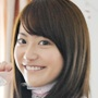 Vision - The Woman Who Can See Murder-Mina Asakura.jpg