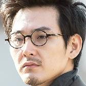 My Uncle-Ryuhei Matsuda.jpg