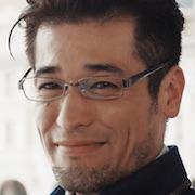 Fullmetal Alchemist-Ryuta Sato.jpg