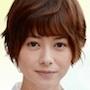 Osozaki no Himawari-Yoko Maki.jpg