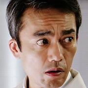 Miyamoto kara Kimi e-Kazuya Takahashi.jpg
