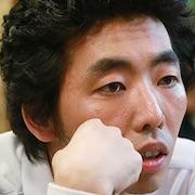Miyamoto kara Kimi e-Tokio Emoto.jpg