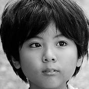 Atsuya Okada