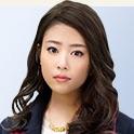 Itsuka Kono Koi wo Omoidashite Kitto Naite Shimau-Mitsuki Takahata.jpg