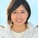 Kasa wo Motanai Aritachi wa-Nao Minamisawa.jpg