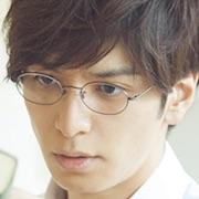 My Teacher-Toma Ikuta.jpg