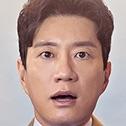 The Miracle We Met-Kim Myung-Min.jpg