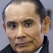 Yongou Keibi-Tsurutaro Kataoka.jpg