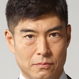 Keiji 7 nin (Season 3)-Masahiro Takashima.jpg