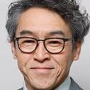 My Son (Japanese Drama)-Kazuyuki Asano.jpg