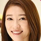 Rental no Koi-Mikie Hara.jpg