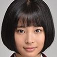 Gakko no Kaidan (Japanese Drama)-Suzu Hirose1.jpg