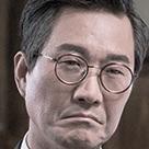 Lawless Lawyer-Jeon Jin-Ki.jpg