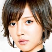 Saki-Natsuna Watanabe.jpg