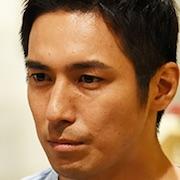 Seisei Suruhodo Aishiteru-Mitsuomi Takahashi.jpg