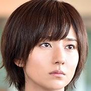 99.9 Criminal Lawyer Season II-Fumino Kimura.jpg