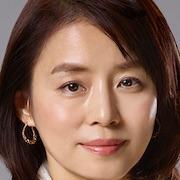 BG- Personal Bodyguard-Yuriko Ishida.jpg