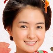 Warotenka-Wakana Aoi.JPG