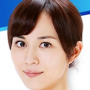 Code Blue Season 3-Manami Higa.jpg