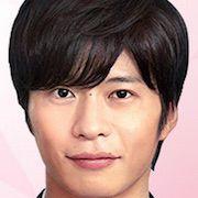 From Five To Nine-Kei Tanaka.jpg