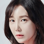 Secret Mother-Oh Yeon-A.jpg