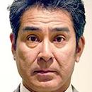 Detective Katherine 2-Takashi Ukaji.jpg