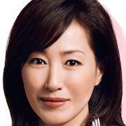 Angel Heart-Reiko Takashima.jpg