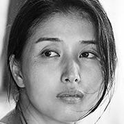 Hikari-2017-Manami Hashimoto.jpg