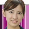 Keiko Kitagawa-mopgirl.jpg