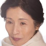 Bokura no Gohan wa Ashita de Matteru-Chieko Matsubara.jpg