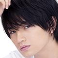 Kurosaki kun no Iinari-SP-Kento Nakajima.jpg