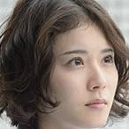 Aquarium Girl-Mayu Matsuoka.jpg