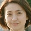 Cote dAzur-Undojo-Yuko Oshima.jpg