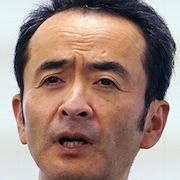 Miyamoto kara Kimi e-Kanji Furutachi.jpg