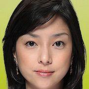 Mutsu- Mieru Me-Maki Miyamoto.jpg