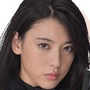 Angel Heart-Ayaka Miyoshi.jpg
