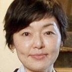Cote dAzur-Shinonome-Satomi Kobayashi.jpg