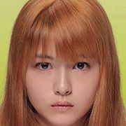 Mutsu- Mieru Me-Minami Hamabe.jpg