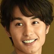 Seisei Suruhodo Aishiteru-Aoi Nakamura.jpg