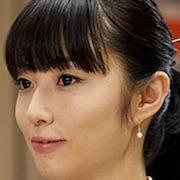 Yareta Kamo Iinkai-Megumi.jpg