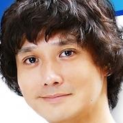 Code Blue Season 3-Masanobu Ando.jpg