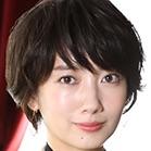 The Kitazawas-Haru.jpg