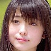 Anohana-SP-Minami Hamabe.jpg