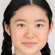 Hiyokko-Ryoko Fujino.jpg