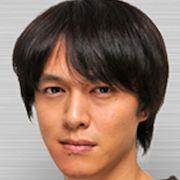 O-Parts-Ryuhei Maruyama.jpg