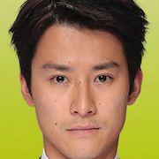 Mutsu- Mieru Me-Toru Baba.jpg