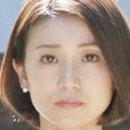 Cote dAzur-Mukashi-Yuko Oshima.jpg