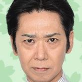 Gekokujo Juken-Toru Tezuka.jpg
