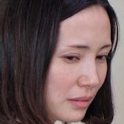 Karera ga Honki de Amu Toki wa-Mimura.jpg